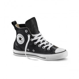 Chuck Taylor All Star Chelsee Leather