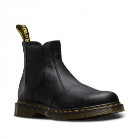 Dr. Martens 2976 Carpathian in Black