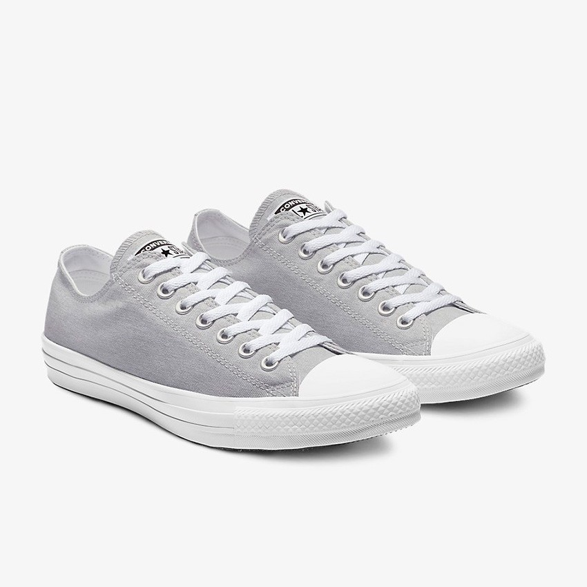 Converse Günstig Chuck Taylor All Star Court Fade Low Top