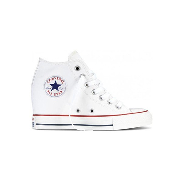 converse all star mid lux