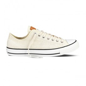 Chuck Taylor All Star Summer Woven Ox