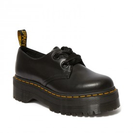 Dr. Martens Holly in Black